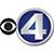 CBS4 - WHBF