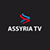 Assyrian TV
