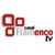 Canal Flamenco