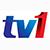 TV1 RTM