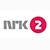 NRK TV - NRK2