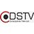 DSTV - Dunaújvárosi TV