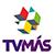 RTV TVMÁS