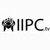 IIPC TV