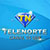 Telenorte Canal 35