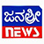 Janasri News TV