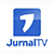 Jurnal TV