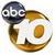 KGTV ABC10