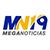 Canal 19, Meganoticias