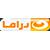 دراما -  قناة النهار