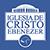 Iglesia de Cristo Ebenezer