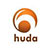 Huda TV Channel