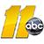 ABC11-WTVD