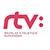 RTVS 1