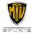 MTV Sports