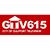 GTV615