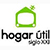 Hogarutil TV
