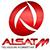 Alsat-M Tv