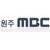 Wonju MBC