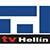 Televisión Hellin
