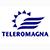 Teleromagna News