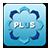 قناة الكويت بلس - KTV Plus