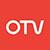 <b>OTV</b> · <b>Lebanon</b>