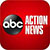 WFTS‑TV - ABC Action News