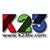 K23TV