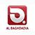 Al Baghdadia TV قناة البغدادية