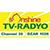 Sonshine TV-Radyo