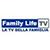 Family-Life TV