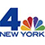 WNBC - NBC New York