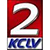 KCLV Channel 2