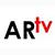ARTV - Canal Parlamento