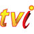 Ceria TVi - RTM