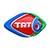 TRT 6 (TR-ZAZ)