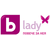 bTV Lady