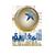 Almagharibia TV / المغاربية