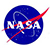NASA TV Education Channel