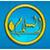 TV Alsam - قناة السلام الفضائية