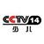 CCTV-14