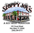 Sloppy Joe's - A Key West  Web Cams