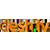 দেশ টিভি - Desh TV