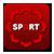 القناة الثالثة الرياضية - KTV Sport