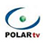 Polar TV