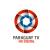 TV Pública Paraguay