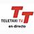 TeleTaxi TV