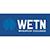 WETN-TV