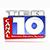 TEN Canal 10